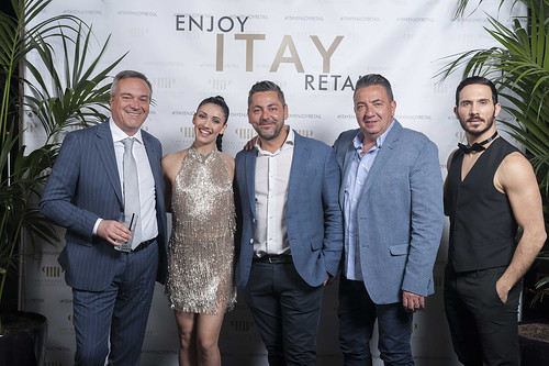 Cocktail Party Itay Enjoy Retail - Mapic Italy 2019126