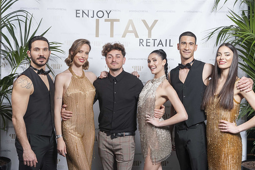 Cocktail Party Itay Enjoy Retail - Mapic Italy 2019106