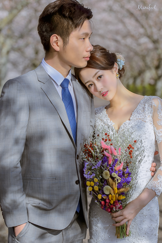 NINIKO,京都婚紗,和服寫真,Yours婚紗,海外婚紗, 新祕Nora,櫻花婚紗,DSC_5150