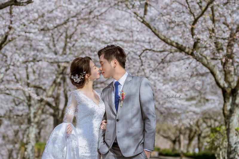 NINIKO,京都婚紗,和服寫真,Yours婚紗,海外婚紗, 新祕Nora,櫻花婚紗,DSC_5131