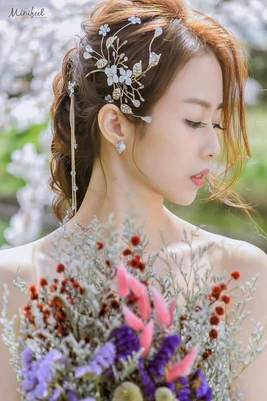 NINIKO,京都婚紗,和服寫真,Yours婚紗,海外婚紗, 新祕Nora,櫻花婚紗,DSC_4729