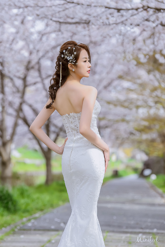 NINIKO,京都婚紗,和服寫真,Yours婚紗,海外婚紗, 新祕Nora,櫻花婚紗,DSC_4598-3