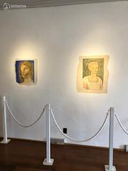 "Museu Casa de Portinari • <a style=""font-size:0.8em;"" href=""http://www.flickr.com/photos/134435427@N04/47942984872/"" target=""_blank"">View on Flickr</a>"