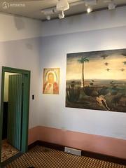"Museu Casa de Portinari • <a style=""font-size:0.8em;"" href=""http://www.flickr.com/photos/134435427@N04/47943000368/"" target=""_blank"">View on Flickr</a>"