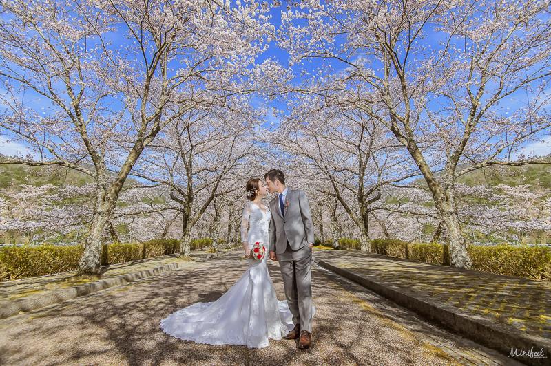NINIKO,京都婚紗,和服寫真,Yours婚紗,海外婚紗, 新祕Nora,櫻花婚紗,DSC_5072-1
