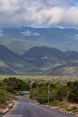 Puerto Escondido (juan.sangiovanni) Tags: puerto escondido sierra bahoruco duvergé