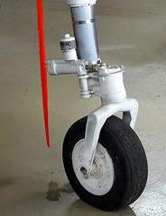 "Douglas A-4C Skyhawk 00018 • <a style=""font-size:0.8em;"" href=""http://www.flickr.com/photos/81723459@N04/47943038102/"" target=""_blank"">View on Flickr</a>"