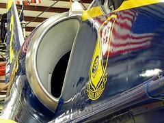 "Douglas A-4C Skyhawk 00016 • <a style=""font-size:0.8em;"" href=""http://www.flickr.com/photos/81723459@N04/47943040007/"" target=""_blank"">View on Flickr</a>"
