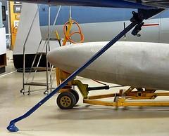 "Douglas A-4C Skyhawk 00008 • <a style=""font-size:0.8em;"" href=""http://www.flickr.com/photos/81723459@N04/47943061688/"" target=""_blank"">View on Flickr</a>"