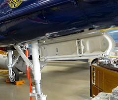 "Douglas A-4C Skyhawk 00017 • <a style=""font-size:0.8em;"" href=""http://www.flickr.com/photos/81723459@N04/47943073506/"" target=""_blank"">View on Flickr</a>"