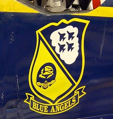 "Douglas A-4C Skyhawk 00014 • <a style=""font-size:0.8em;"" href=""http://www.flickr.com/photos/81723459@N04/47943075956/"" target=""_blank"">View on Flickr</a>"