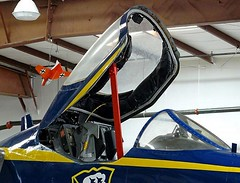 "Douglas A-4C Skyhawk 00013 • <a style=""font-size:0.8em;"" href=""http://www.flickr.com/photos/81723459@N04/47943076696/"" target=""_blank"">View on Flickr</a>"