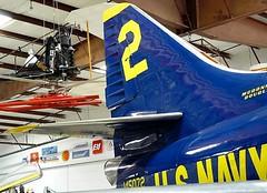 "Douglas A-4C Skyhawk 00010 • <a style=""font-size:0.8em;"" href=""http://www.flickr.com/photos/81723459@N04/47943078691/"" target=""_blank"">View on Flickr</a>"