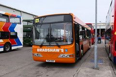 T124OAH-02 (Ian R. Simpson) Tags: t124oah volvo b10ble wright renown ambassadortravel 521 blackburntransport blackburn lancashireunited transdev 211 bradshaws bus