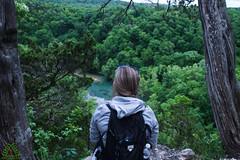 IMG_2850 (derren.dettloff) Tags: haha ha tonka mo mid missouri state park hike river sunday funday