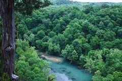 IMG_2842 (derren.dettloff) Tags: haha ha tonka mo mid missouri state park hike river sunday funday