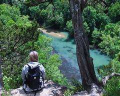 IMG_2830 (derren.dettloff) Tags: haha ha tonka mo mid missouri state park hike river sunday funday