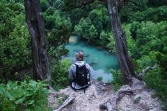 IMG_2840 (derren.dettloff) Tags: haha ha tonka mo mid missouri state park hike river sunday funday