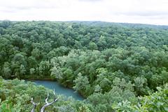IMG_2815 (derren.dettloff) Tags: haha ha tonka mo mid missouri state park hike river sunday funday