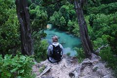 IMG_2837 (derren.dettloff) Tags: haha ha tonka mo mid missouri state park hike river sunday funday