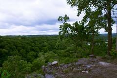 IMG_2813 (derren.dettloff) Tags: haha ha tonka mo mid missouri state park hike river sunday funday