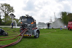DSC_3242 (matthewleggott) Tags: scampston hall 2019 fire engine appliances water