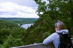 IMG_2817 (derren.dettloff) Tags: haha ha tonka mo mid missouri state park hike river sunday funday