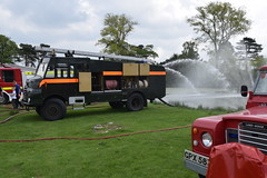 DSC_3248 (matthewleggott) Tags: scampston hall 2019 fire engine appliances water