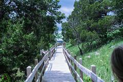 IMG_2804 (derren.dettloff) Tags: haha ha tonka mo mid missouri state park hike river sunday funday