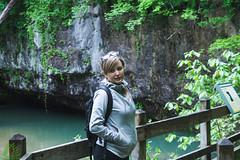 IMG_2770 (derren.dettloff) Tags: haha ha tonka mo mid missouri state park hike river sunday funday