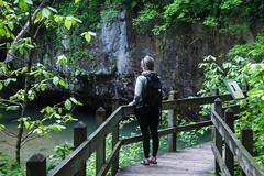IMG_2767 (derren.dettloff) Tags: haha ha tonka mo mid missouri state park hike river sunday funday