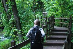 IMG_2764 (derren.dettloff) Tags: haha ha tonka mo mid missouri state park hike river sunday funday