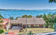 1 Corrie Parade, Corlette NSW