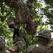 1st Regiment Advanced Camp Does Field Leadership Reaction Course