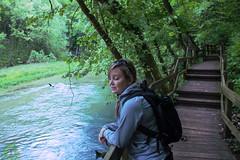 IMG_2747 (derren.dettloff) Tags: haha ha tonka mo mid missouri state park hike river sunday funday