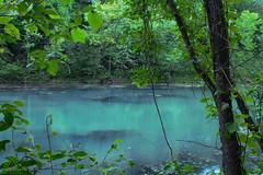 IMG_2739 (derren.dettloff) Tags: haha ha tonka mo mid missouri state park hike river sunday funday