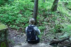 IMG_2727 (derren.dettloff) Tags: haha ha tonka mo mid missouri state park hike river sunday funday
