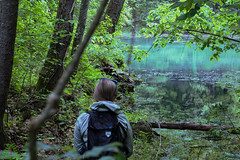 IMG_2722 (derren.dettloff) Tags: haha ha tonka mo mid missouri state park hike river sunday funday