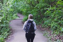 IMG_2705 (derren.dettloff) Tags: haha ha tonka mo mid missouri state park hike river sunday funday