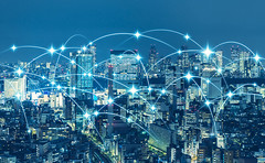 Top 15 SD-WAN Vendors – Deployment and Installation Guides (Field Engineer Inc.) Tags: sdwan technology network telecom telecommunication cisco