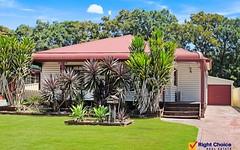28 Carr Street, Towradgi NSW