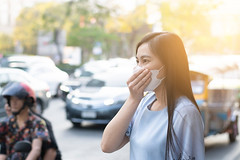 Dị ứng da mặt bao lâu thì khỏi? Cách chăm sóc da mặt khi bị dị ứng? (ngocbaotrampham026) Tags: viknews dịứngdamậtc