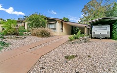 8 Booth Street, Happy Valley SA