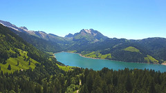 La llamada de la montaña (marreroperaltatalia) Tags: oyama cala paisaje reflexionescristianas lasegundavenidadecristo dios