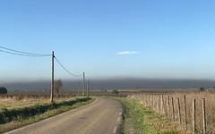 Pollution extrème au dessus de l'étang du Scamandre - IMG_6319 (6franc6) Tags: occitanie languedoc gard 30 petitecamargue avril 2019 6franc6 vélo kalkoff vae