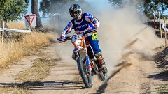 KTM EXC (P.J.V Martins Photography) Tags: offroad reguengosdemonsaraz baja ktm bike motorbike motorcycle motorcross allterrain allroad todooterreno rally rali portugal
