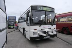 G423SNF-03 (Ian R. Simpson) Tags: g423snf leyland tiger duple 300 bullocks ralphbullock rbullock bullock raiphbullock bus