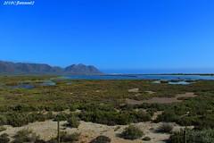 Salinas del Cabo de Gata (Jotomo62) Tags: andalucia provinciadealmeria almeria parquenaturaldecabodegatanijar jotomo62