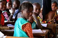 Senegal- Mbour (venturidonatella) Tags: senegal africa mbour persone people gentes gente girls boys portrait portraits ritratto ritratti colori colors nikon nikond500 d500 emozioni scuola school student students alunno alunni volti faces occhi eyes