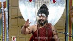 What is #Yoga in the #Experience of His Divine Holiness #Bhagwaan Sri #Nithyananda #Paramashivam (manish.shukla1) Tags: what is yoga experience his divine holiness bhagwaan sri nithyananda